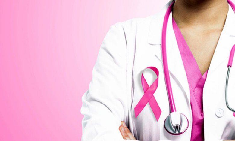Nuova potenziale terapia mirata per cancro al seno triplo negativo