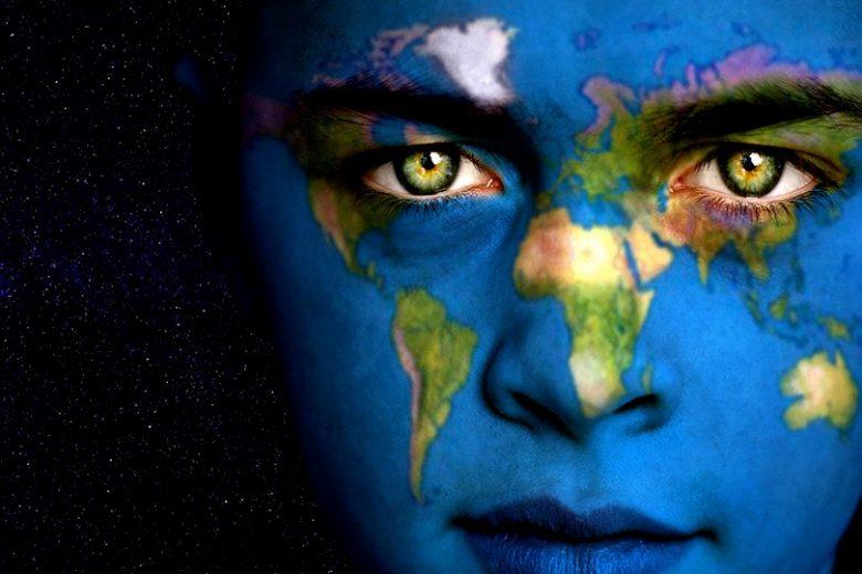 2020: le sfide vinte e perse dalla scienza raccontate dal dott. Dario Sannino