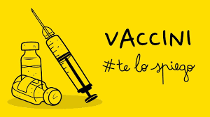 Come sono fatti i vaccini?