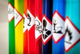 Pesticida tossico a tavola: altre decine di richiami per ossido di etilene, passati sotto silenzio