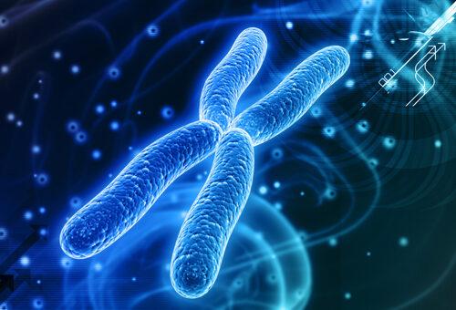Trattare le malattie mirando alle basi genetiche