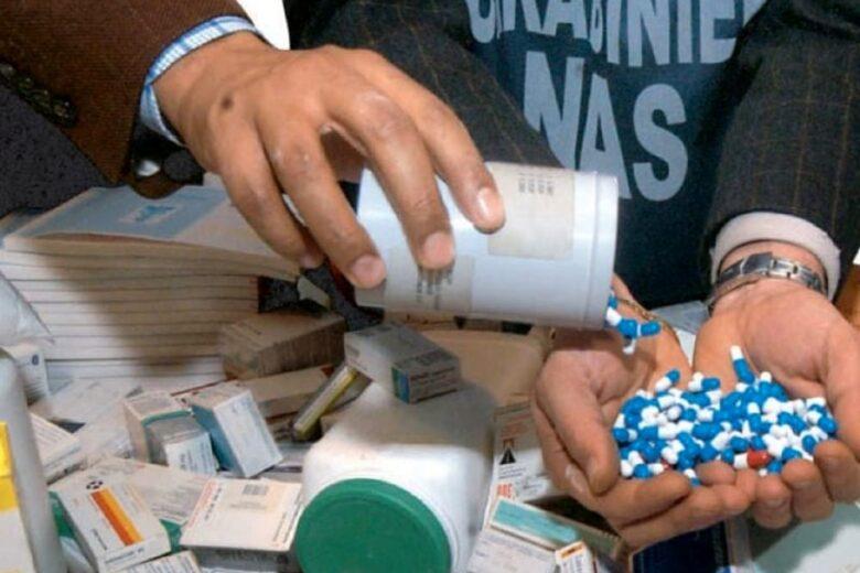 Farmaci falsi sempre più in aumento: come difendersi