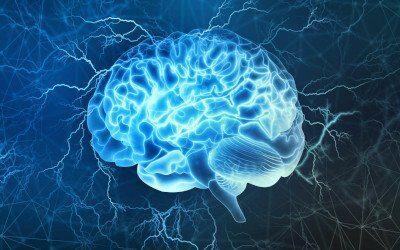 Terapia avanzate per la malattia di Parkinson. Avviati due nuovi studi clinici
